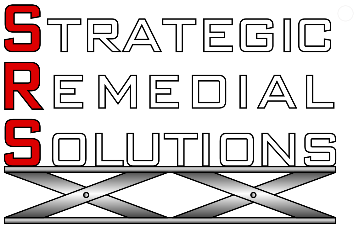 Strategic Remedial Solutions
